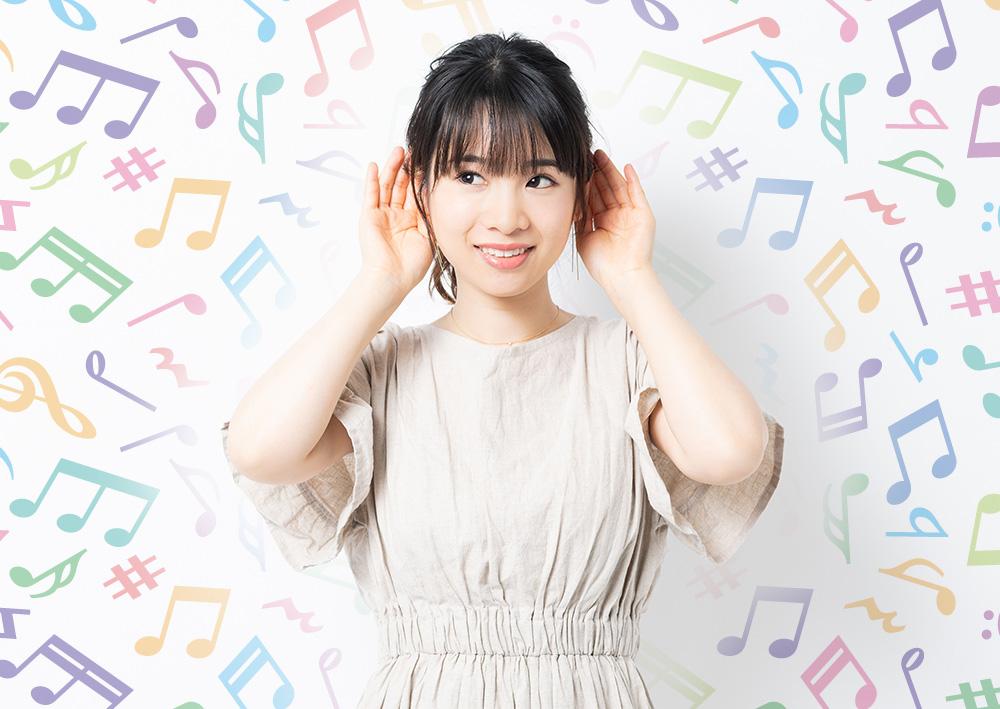 音によるブランディング「サウンドロゴ」の実例紹介!
