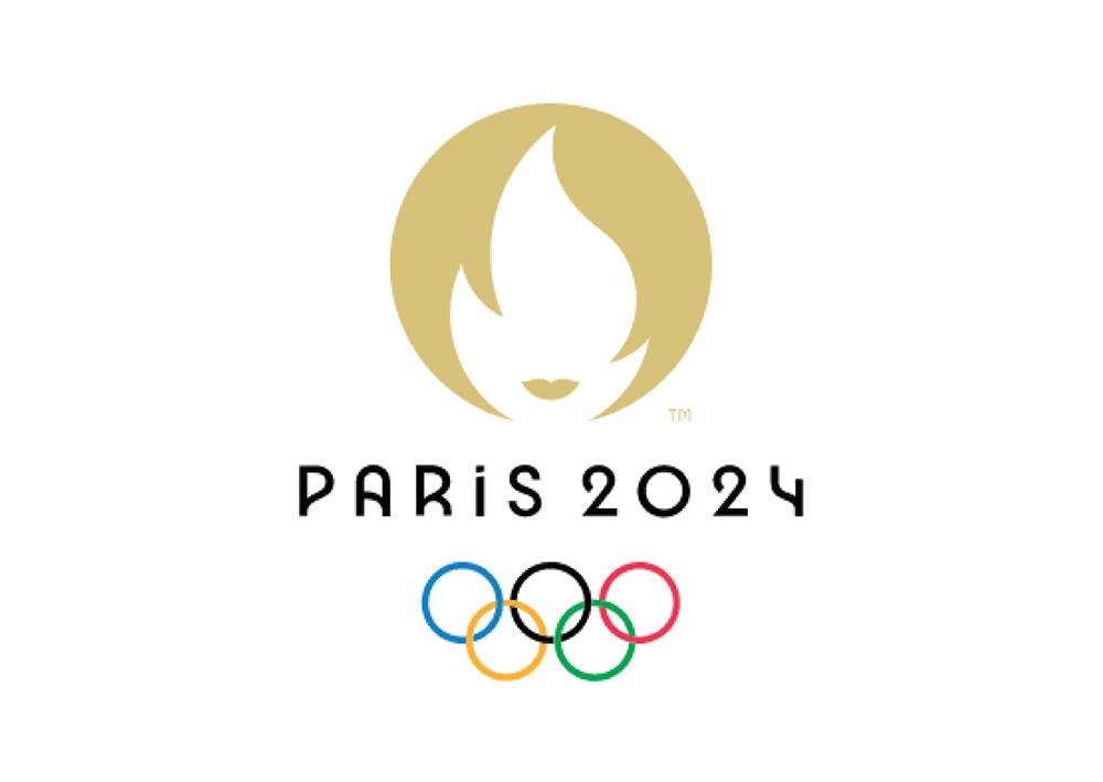 """オリンピックの""""顔""""、歴代エンブレムのデザインをまとめてお見せします!-後編-"""