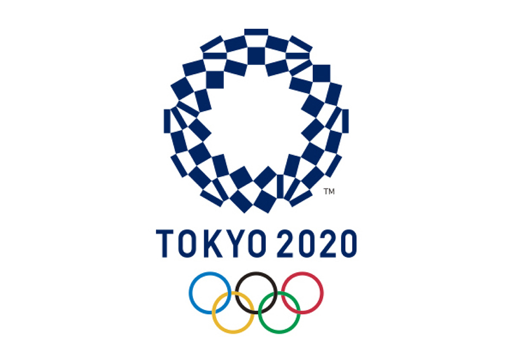 """オリンピックの""""顔""""、歴代エンブレムのデザインをまとめてお見せします!-前編-"""