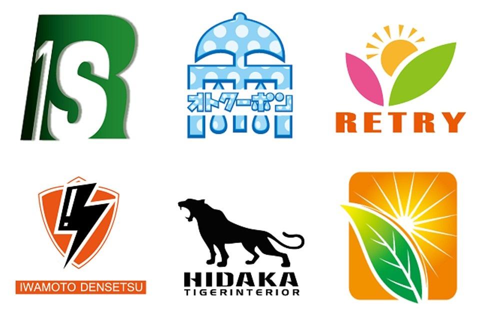 2013年3月のロゴ採用案鑑賞