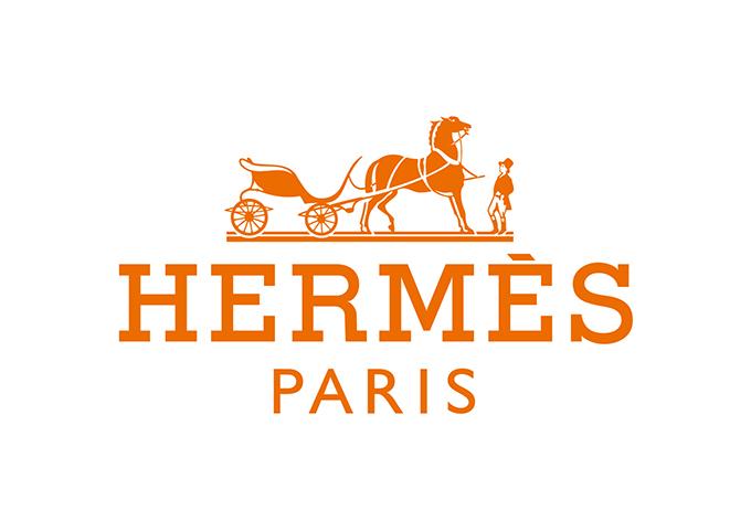 Hermesロゴ