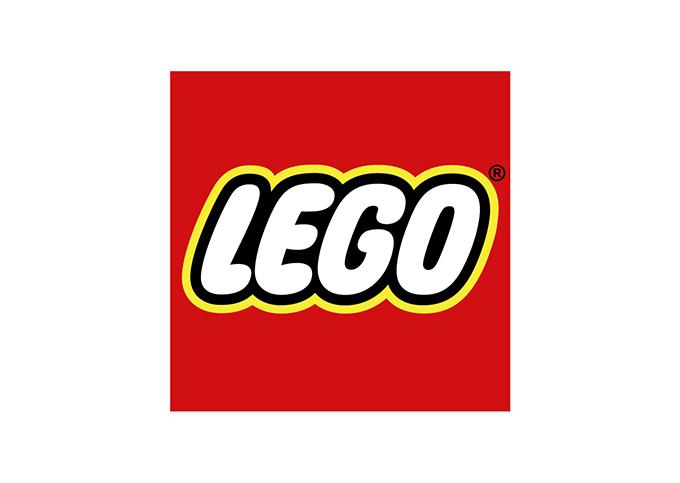 LEGOロゴ