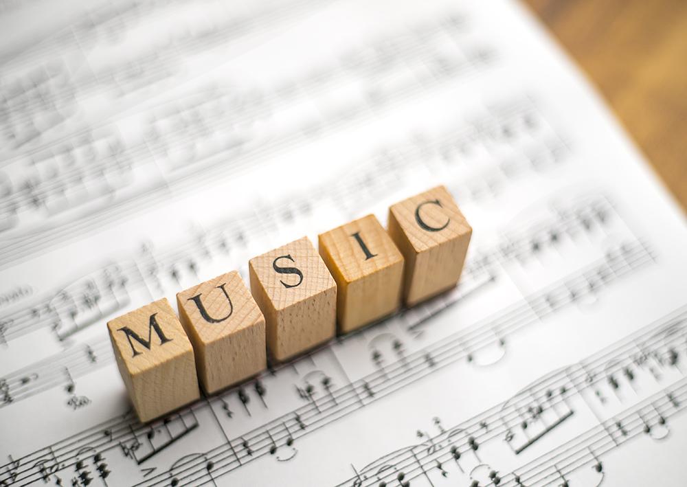 音は感情を動かす!「サウンドロゴ」作成のヒント その1