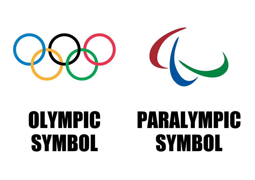 知っていますか?オリンピック・パラリンピックのシンボルに込められた意味